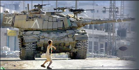 The slowly genocide of the Palestinian people has to stop, the occupation has to end!